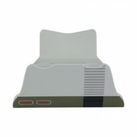 Retro NES - PS4 Controller Stands