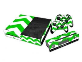 Westland - Xbox One Console Skins