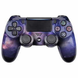 Milky Way - Custom PS4 Controllers