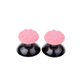 Roze - Xbox One Thumb Grips