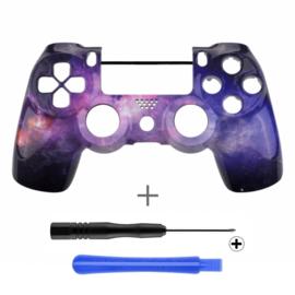 Milky Way (GEN 4, 5) - PS4 Controller Shells