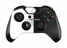 Eindhoven - Xbox One Controller Skins