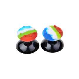 Rainbow - Xbox One Thumb Grips