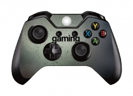 Gaming - Xbox One Controller Skins
