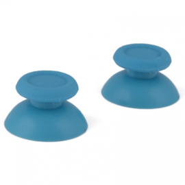 Hemelsblauw - PS4 Thumbsticks