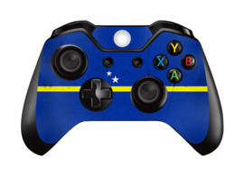 Curacao Premium - Xbox One Controller Skins