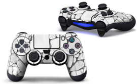 Stones - PS4 Controller Skins
