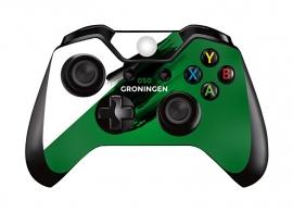 Groningen Premium - Xbox One Controller Skins