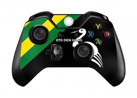 Den Haag Premium - Xbox One Controller Skins