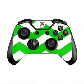 Westland - Xbox One Controller Skins