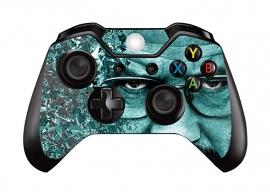 Heisenberg - Xbox One Controller Skins
