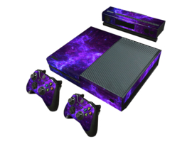 Xbox One Skins