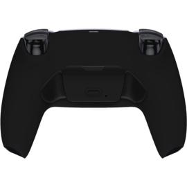 Sony DualSense eSports Controller PS5 - Zwart Soft Touch Custom