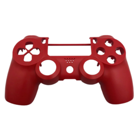 Magma Red (GEN 4, 5) - PS4 Controller Shells