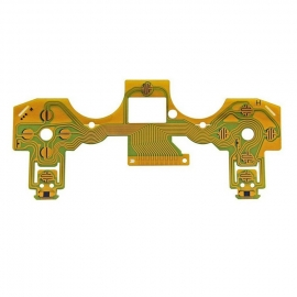 Ribbon Circuit Board (GEN 1, 2) - PS4 Controller Onderdelen