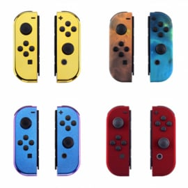 Nintendo Switch Joy-Con Controllers