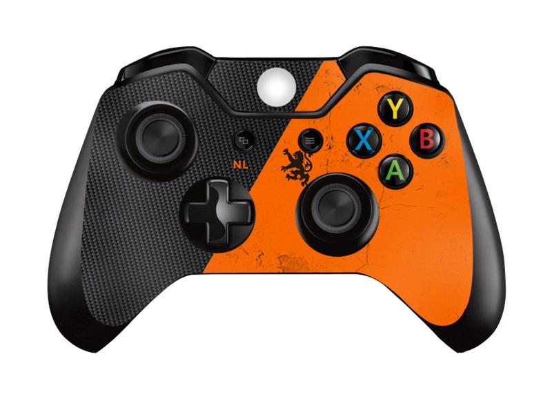 Nederland Premium - Xbox One Controller Skins