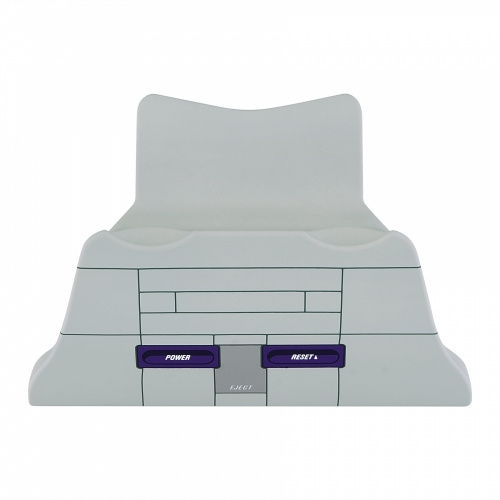 Retro SNES - PS4 Controller Stands