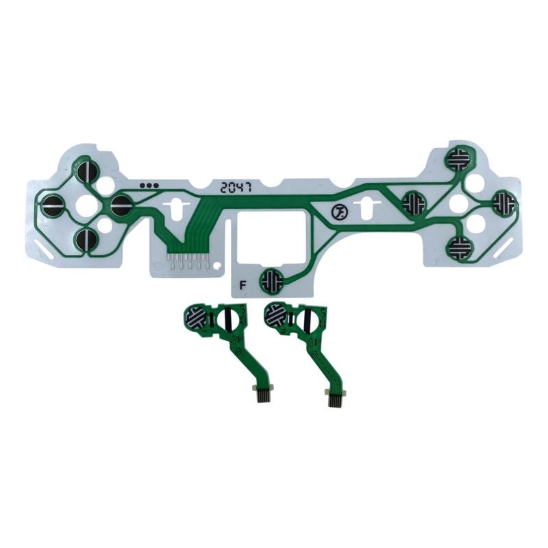 Ribbon Circuit Board - PS5 Controller Onderdelen