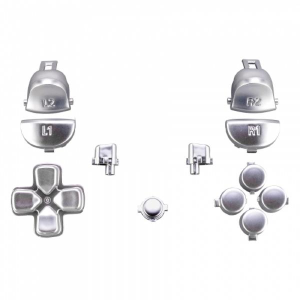 PS4 Controller Buttons (GEN 4, 5): shop PlayStation 4