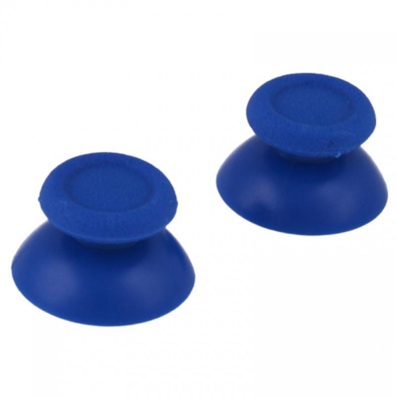 PS5 Controller Buttons - Blauw - Thumbsticks