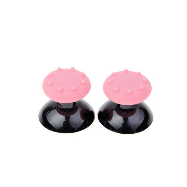 Roze 8 Dots - Xbox One Thumb Grips