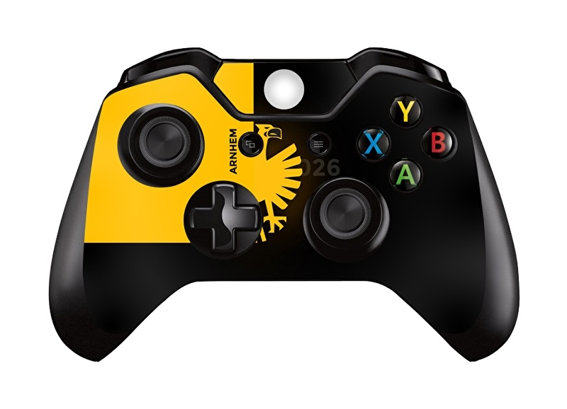 Arnhem Premium - Xbox One Controller Skins