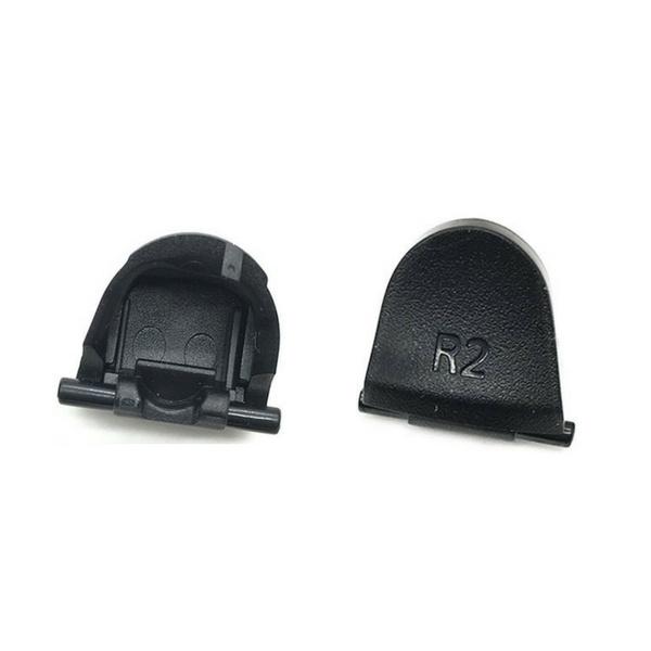 R2 Button (GEN 3) - PS4 Controller Onderdelen