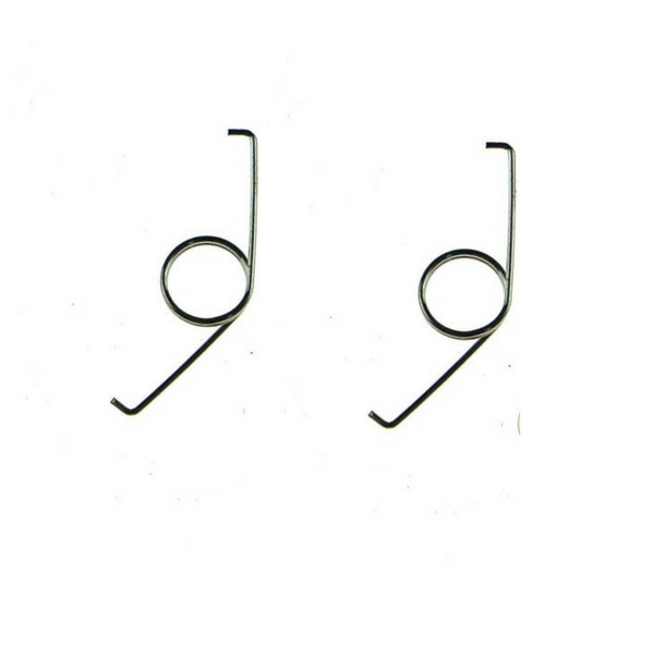 PS4 Controller Parts: shop Repair Parts online - Consoleskins