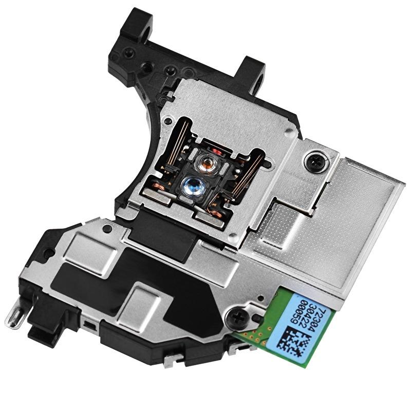 Optical Laser Lens KES 860 - PS4 Console Reparatie Onderdelen