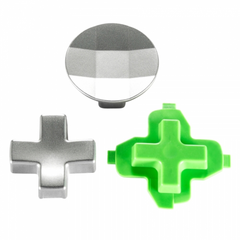 D-pad Elite Magnetisch - Xbox One Controller Buttons