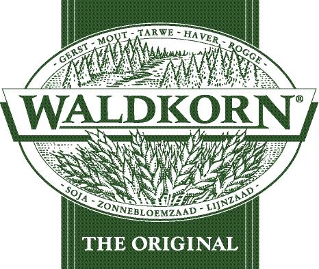 Waldkorn Store