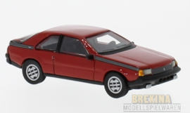 BOS 87 525 Renault Fuego 1:87