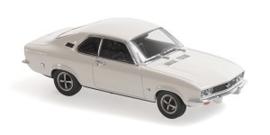 940-045502 Opel Manta A 1:43