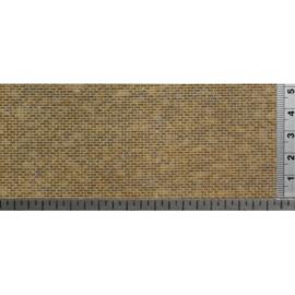 Redutex baksteen geel mix 087 LD 121