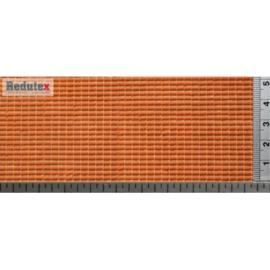 Redutex dakvorsten rood 087 RT 112