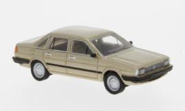 BOS 87 485 VW Santana 1:87