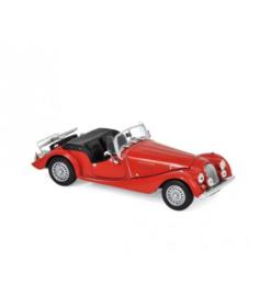 270303 Morgan Plus 1980 1:43