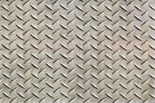 JTT 97449 folie met metaal plaat motief HO 1:87