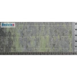 Redutex golfplaat verweerd 087 TI 121