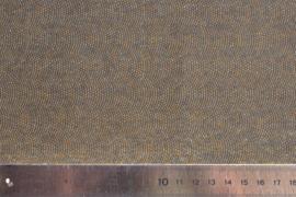 Redutex Romeinse kei geel 087 PN 121