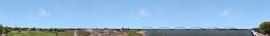 N 203 Waalbrug N 20 cm hoog