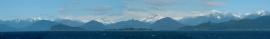 achtergrond HO 390-2   Vancouver eiland