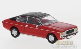 PCX 87 0017 Ford Granada MK I coupe 1:87