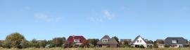 406 woonwijk HO 40 cm hoog