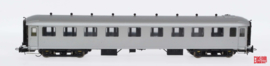EX 1004 NS C 7151 personenrijtuig