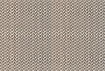JTT 97455 folie met metaal plaat motief N 1:160