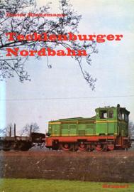 Tecklenburger Nordbahn