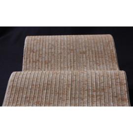 Redutex rechte leitjes bruin 087 TM 121