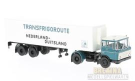 BRE 85279 DAF FT 2600 Koel-SZ Transfrigoroute